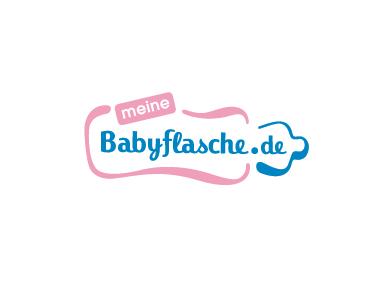 logo-meinebabyflasche